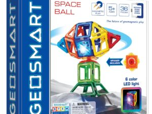 Geosmart Space Ball-0