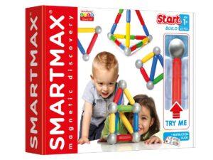 SmartMax Start-0