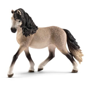 Schleich Andalusion Mare-0