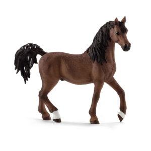 Schleich Arab Stallion-0