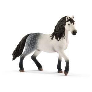 Schleich Andalusian Stallion-0