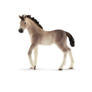 Schleich Andalusian Foal-0