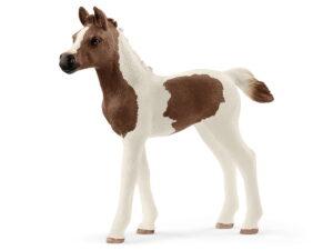 Schleich Pintabian Foal-0