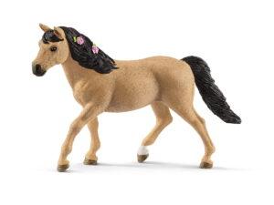 Schleich Connemara Pony