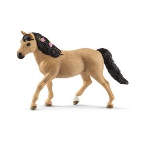 Schleich Connemara Pony-0