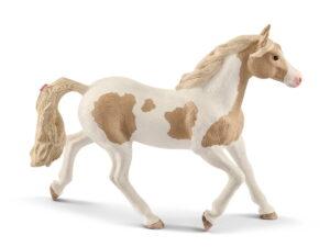 Schleich Paint Horse Mare-0