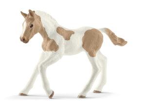 Schleich Paint Horse Foal-0