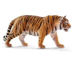 Schleich Tiger-0