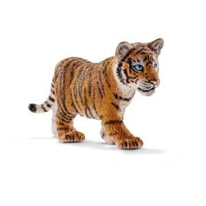 Scheich Tiger Cub-0