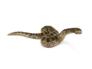 Schleich Green Anaconda-0