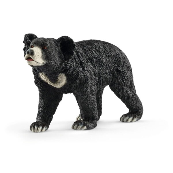 Schleich Sloth Bear-0