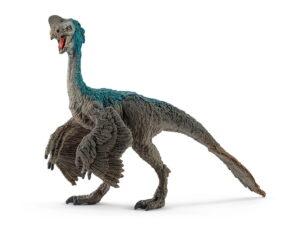 Schleich Oviraptor-0