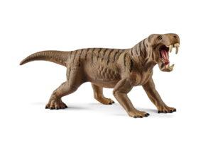 Schleich Dinogorgon-0