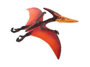 Schleich Pteranodon-0