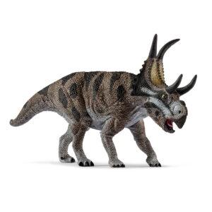 Schleich Diabloceratops-0