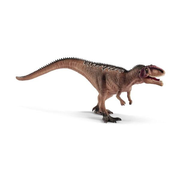 Schleich Giganotosaurus-0