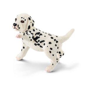 Schleich Dalmatian Puppy-0
