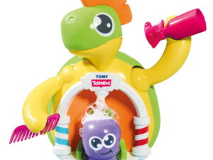 Turtle Bath Salon