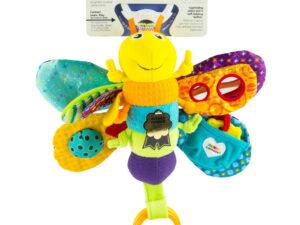 Tomy Toys Freddie The Firefly-0