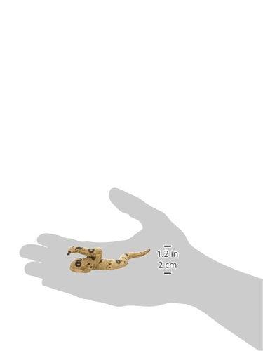 Schleich Boa Constrictor-5991