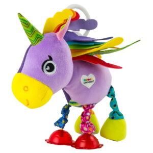 Tomy Toys Tilly Twinklewings-0