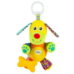 Tomy Toy Barking Boden-0