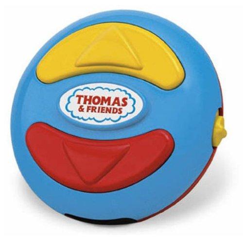 Fisher Price Remote Control Thomas