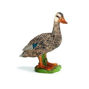 Schleich Duck-0