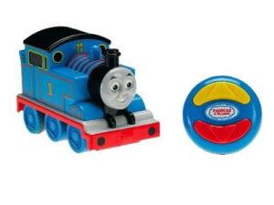 R/C Thomas-0