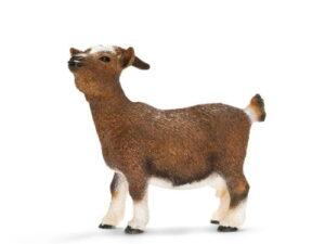 Schleich Dwarf Goat-0