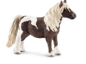 Schleich Shetland Pony Gelding
