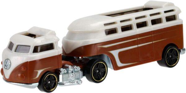 Hot wheel Track Truck-6191