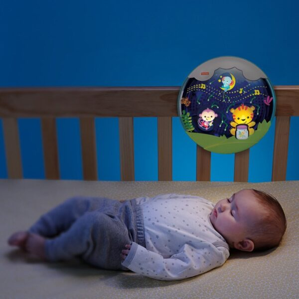 Glow Motion Soother-6185