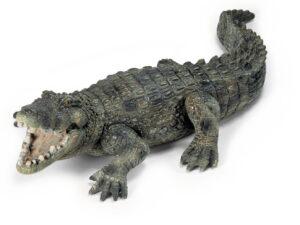 Schleich Crocodile-0