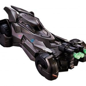 Epic Strike Batmobile-0