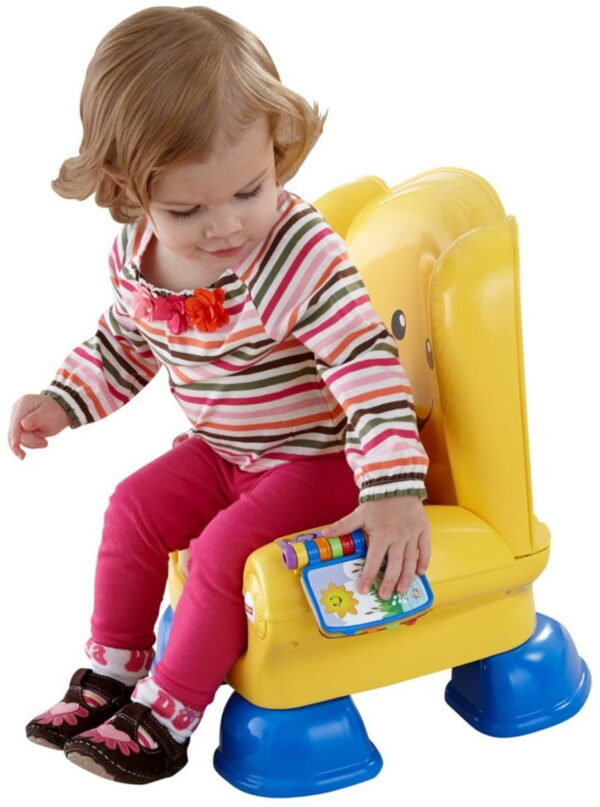Smart Stages Chair-6198