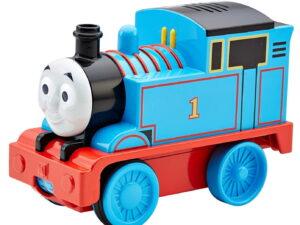 Track Projector Thomas-0
