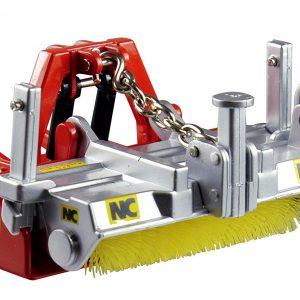 Tomy Toys Link a Sweep-0