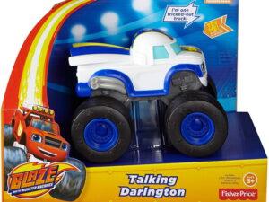 Taking Vehicle-0