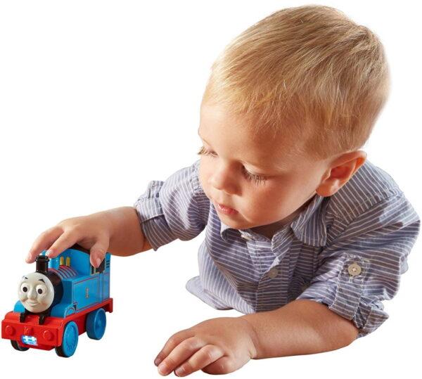Track Projector Thomas-6352