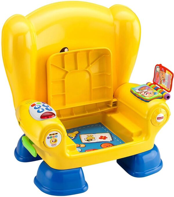 Smart Stages Chair-6199