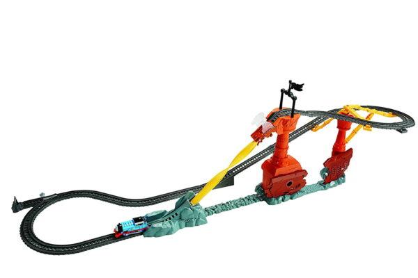 Thomas Shipwreck Rails-6245