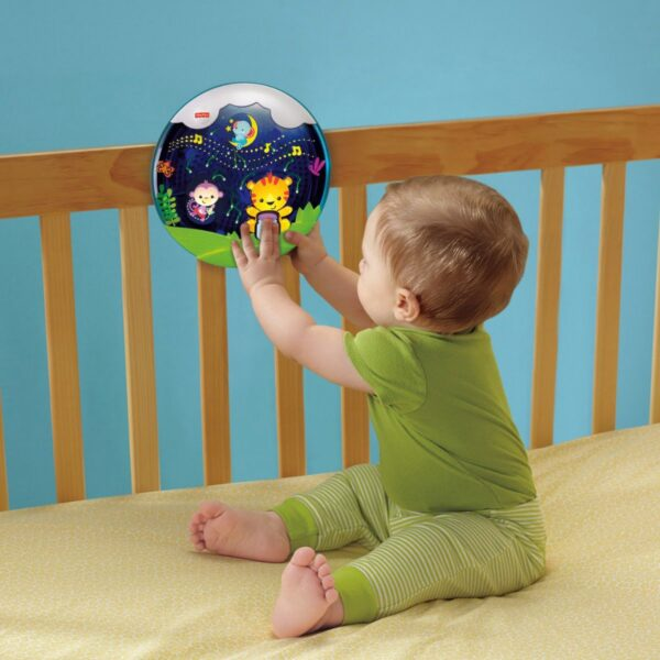 Glow Motion Soother-6184