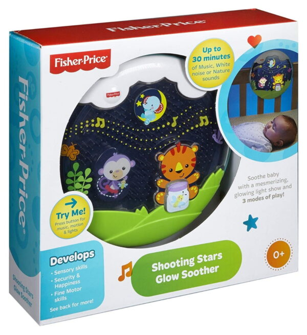 Glow Motion Soother-6187