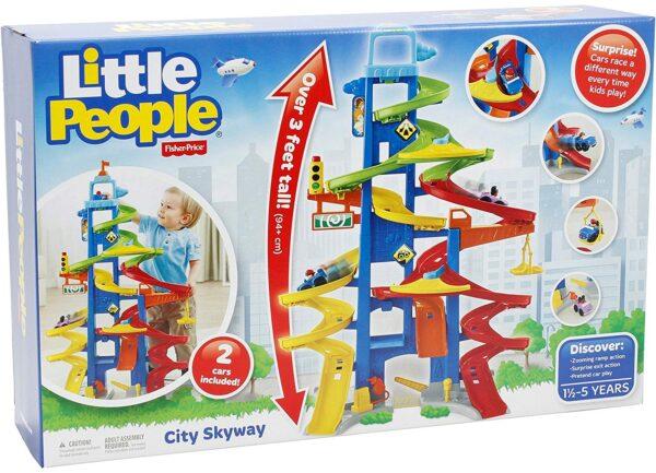 City Skyway-6195