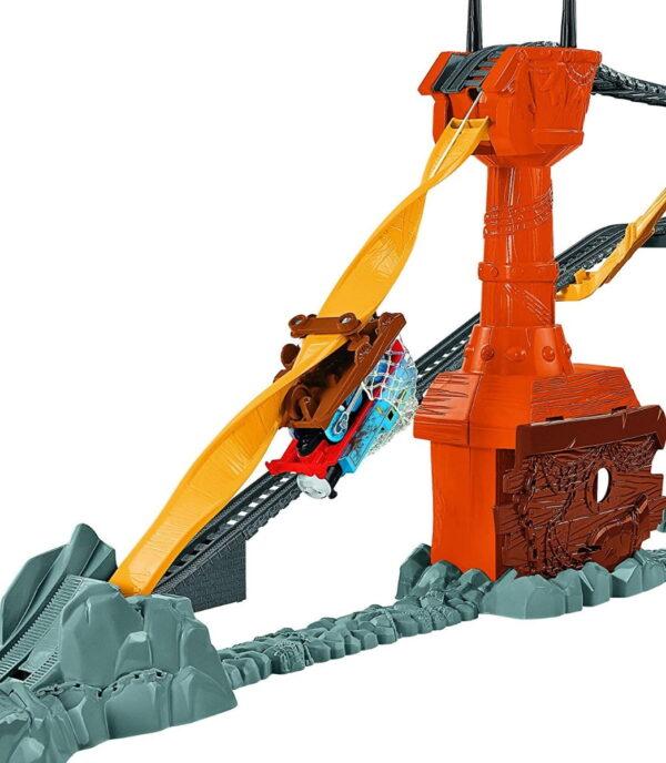 Thomas Shipwreck Rails-6247