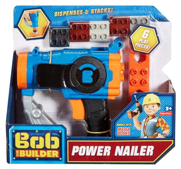 BTB Power Nailer-6367