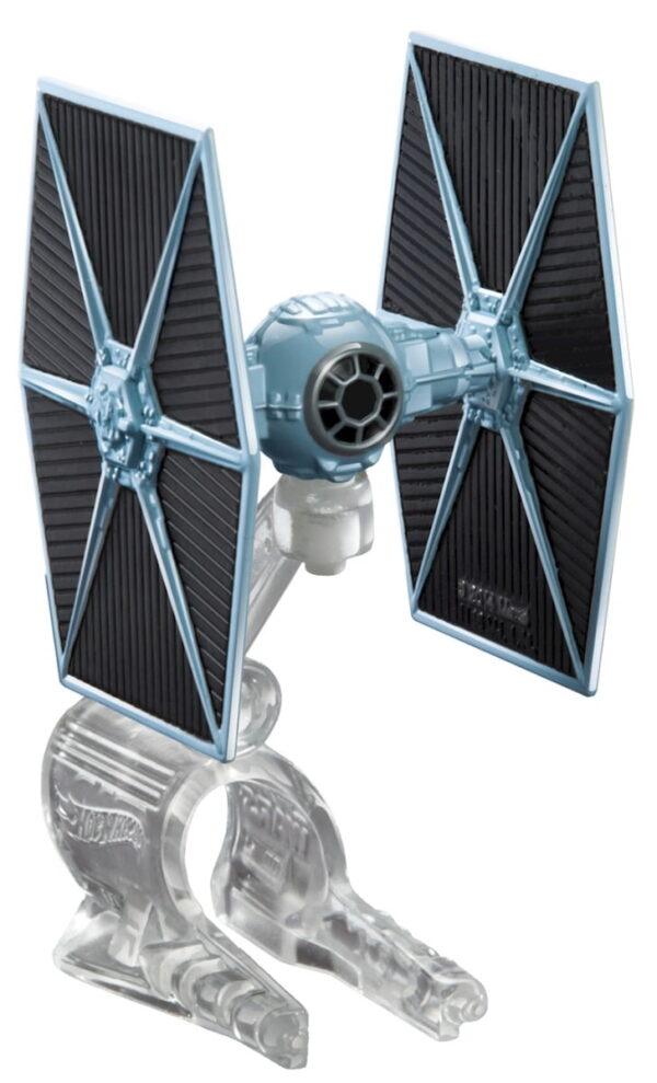 Hot Wheels Star Wars Starship Vehicle-6279
