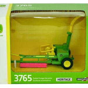 TY-43152