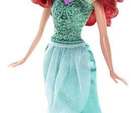 Disney Sparkle Princess-0
